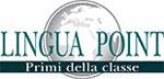 Lingua Point