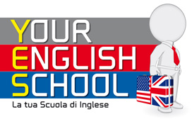 A. C. Your English School