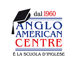 Anglo American Centre