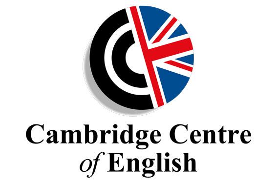 Cambridge Centre of English