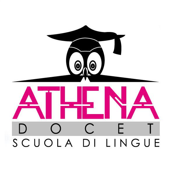 Athena Docet Soc Coop