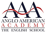 Anglo American Academy