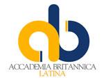 Accademia Britannica Latina