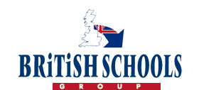 British School International