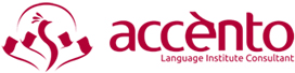 Accento Language Institute