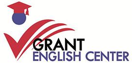 GRANT ENGLISH CENTER