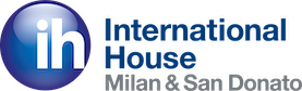 International House MILANO