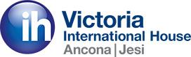 The Victoria Company