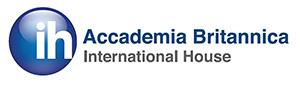 Accademia Britannica Service S.R.L.