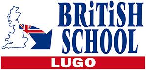 British School Di Ricci Alessandra e C. SAS