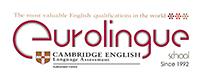 Eurolingue School
