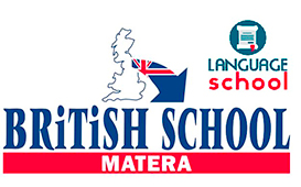 Language School di Maragno Rosanna
