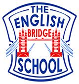 The English Bridge School