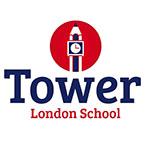 Tower London School