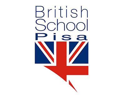 BRITISH SCHOOL PISA