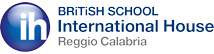 BRITISH SCHOOLS