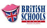British School - Reggio Calabria