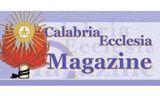 Calabria Ecclesia Magazine - Catanzaro