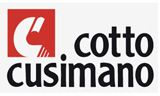 Cotto Cusimano - Settingiano (CZ)