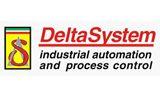 Delta System - Solignano Nuovo (MO)