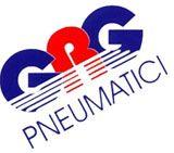 GRG Pneumatici - Catanzaro
