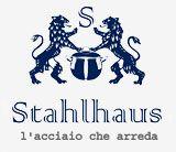 Stahlhaus - Reggio Calabria
